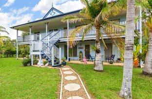 Picture of 130 Investigator Avenue, Cooloola Cove QLD 4580