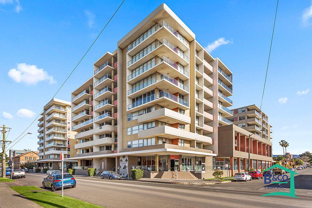 50/22-32 Gladstone Avenue, Wollongong NSW 2500, Image 0