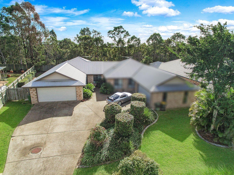 1/23 Leopardwood Street, Narangba QLD 4504, Image 0