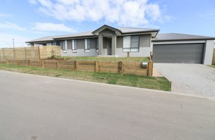 Picture of 32 (Lot 22) Perger Street, Pimpama QLD 4209