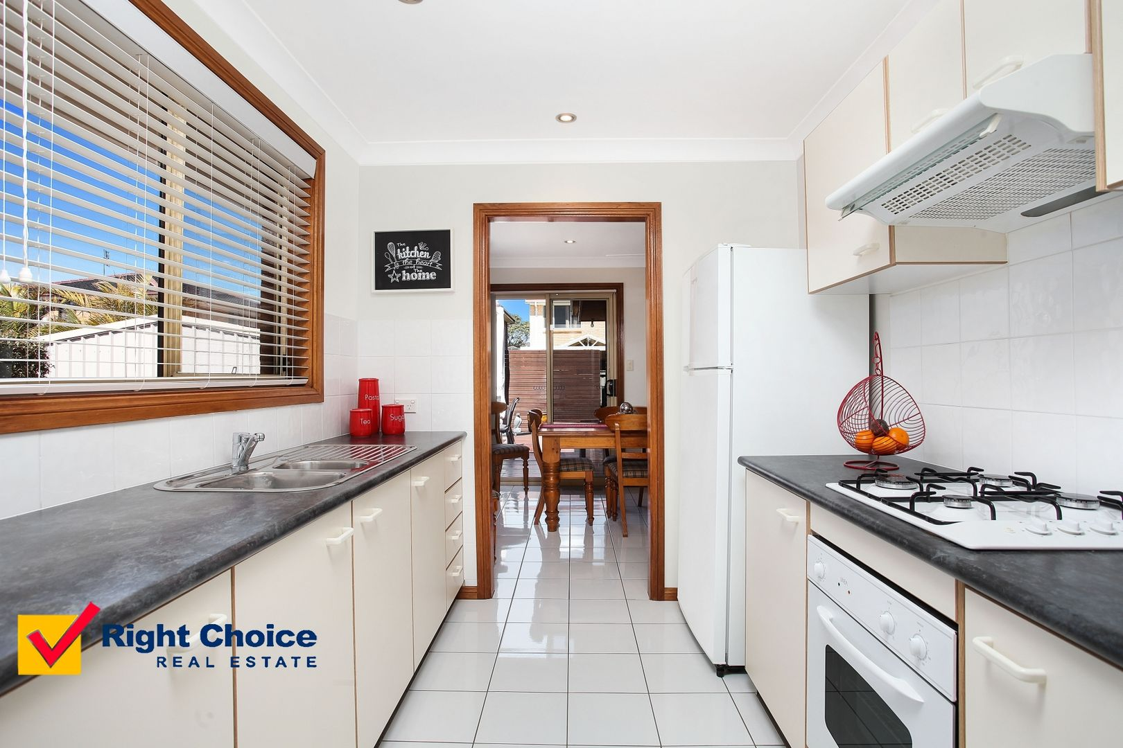 12A Barrack Avenue, Barrack Heights NSW 2528, Image 2