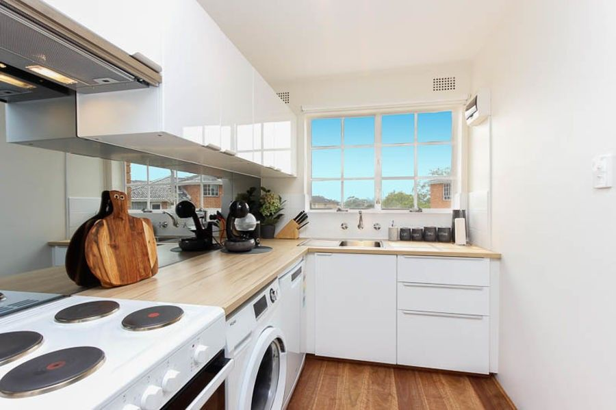 6/1 Aeolus Avenue, Ryde NSW 2112, Image 2