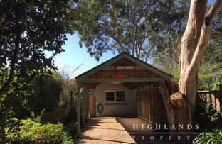 Picture of 536 Moss Vale Road, Burradoo NSW 2576