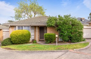 Picture of 6/32-34 Drysdale Street, Macleod VIC 3085