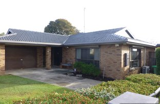Picture of 148 Wallace Street, Bairnsdale VIC 3875