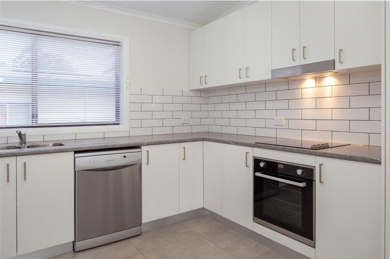1/14 Riverview Cres, Catalina NSW 2536, Image 2