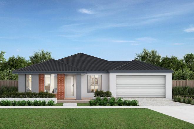 Picture of 839 Cruz Road, WINTER VALLEY VIC 3358