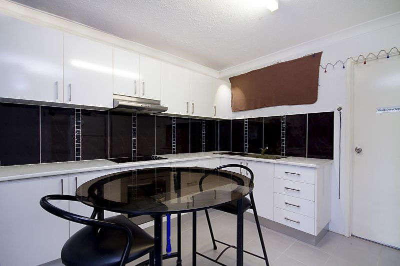 6/114 Kennedy Drive, Tweed Heads West NSW 2485, Image 0