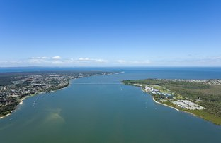 Picture of Lot 138 North Point, Banksia Beach QLD 4507