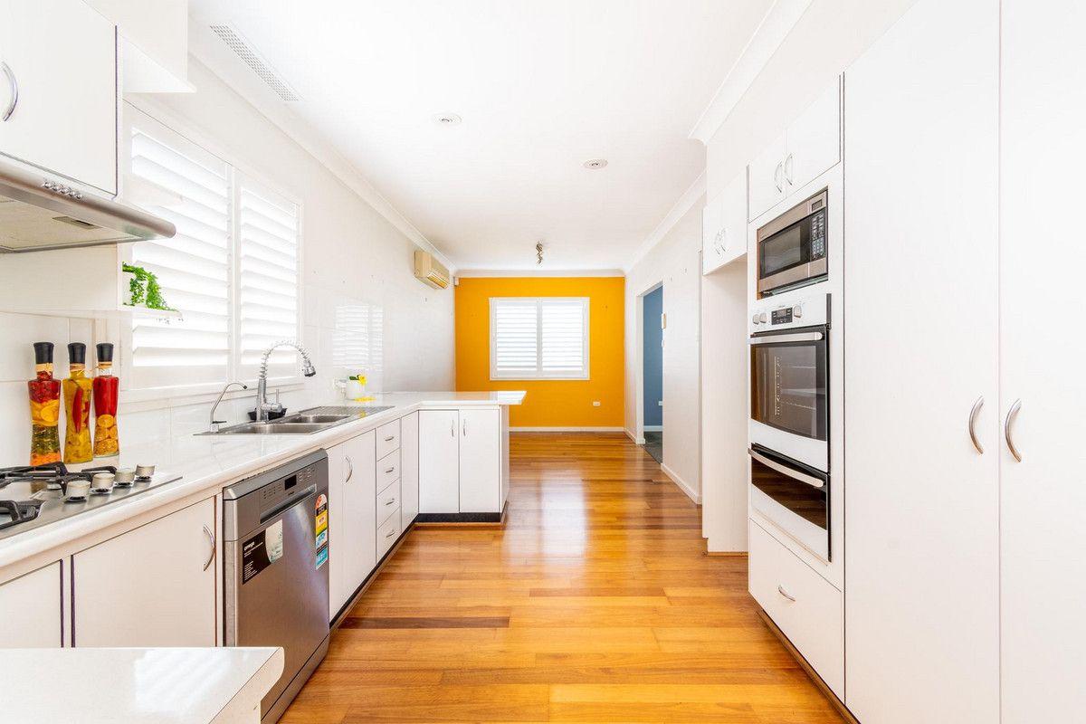 44a Margaret Street, Cessnock NSW 2325, Image 1