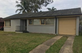 Picture of 70 York Road, South Penrith NSW 2750