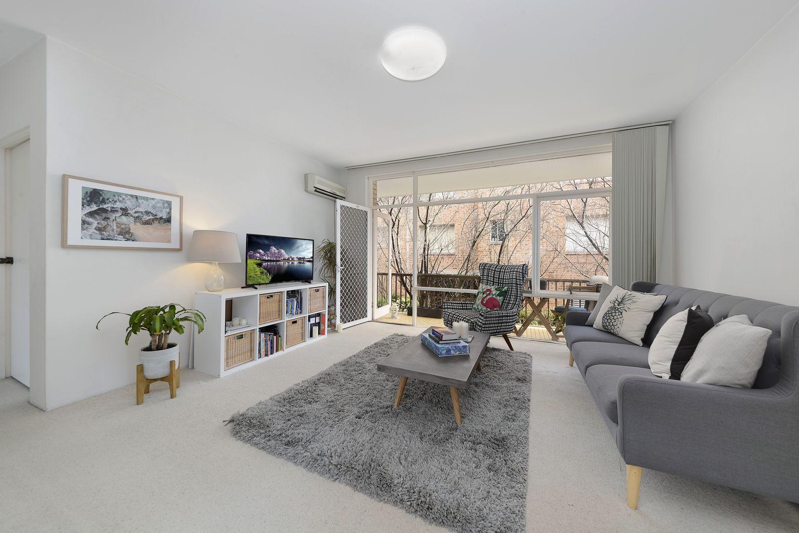 2/25A Roscoe Street, Bondi Beach NSW 2026, Image 0