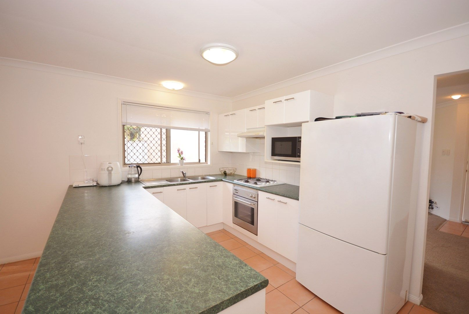 8 Bernini Drive, Coombabah QLD 4216, Image 1
