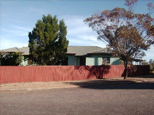 25 Hunter Crescent, Port Augusta SA 5700, Image 0