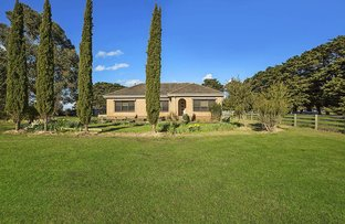Picture of 6 Chisletts Road, Allansford VIC 3277