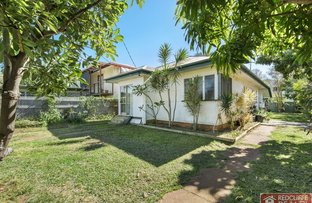 10 Pearl Street, Scarborough QLD 4020