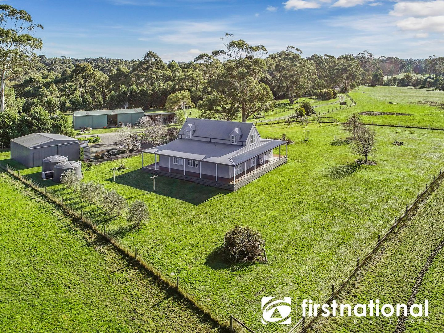 1315 Main South Road, Drouin South VIC 3818, Image 0