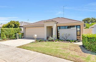 Picture of 12 Illyarrie Avenue, Falcon WA 6210