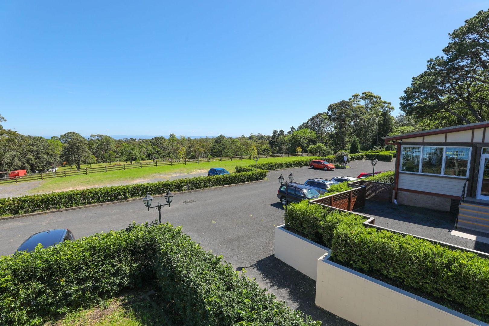 70 Kenthurst Road, Kenthurst NSW 2156, Image 0