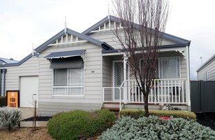 Picture of 146/65 Channel Road, Shepparton VIC 3630