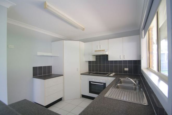 Picture of 5 Abel Tasman Drive, COFFS HARBOUR NSW 2450