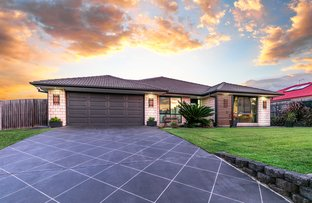 Picture of 2-4 Towns Avenue, Logan Village QLD 4207