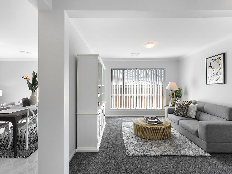 36 Gladioli Avenue, Hamlyn Terrace NSW 2259, Image 2