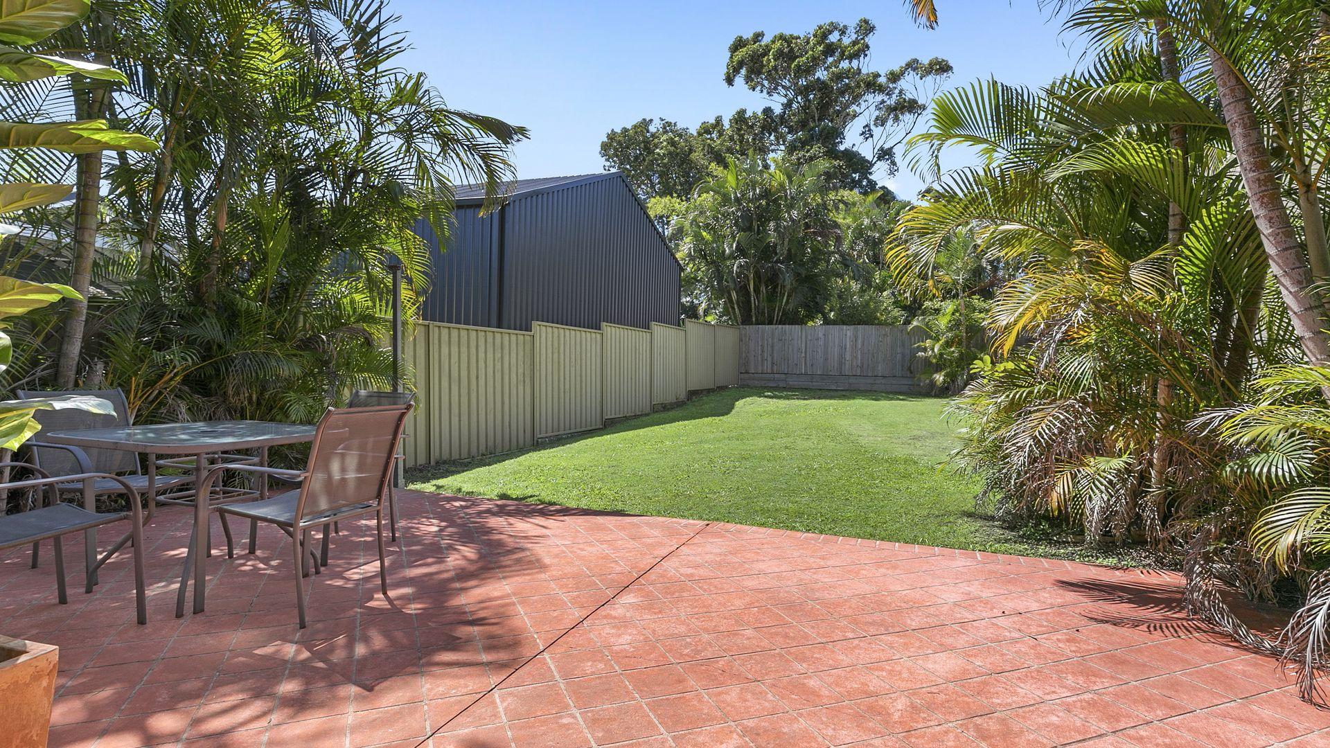 37 Tingal Road, Wynnum QLD 4178, Image 2