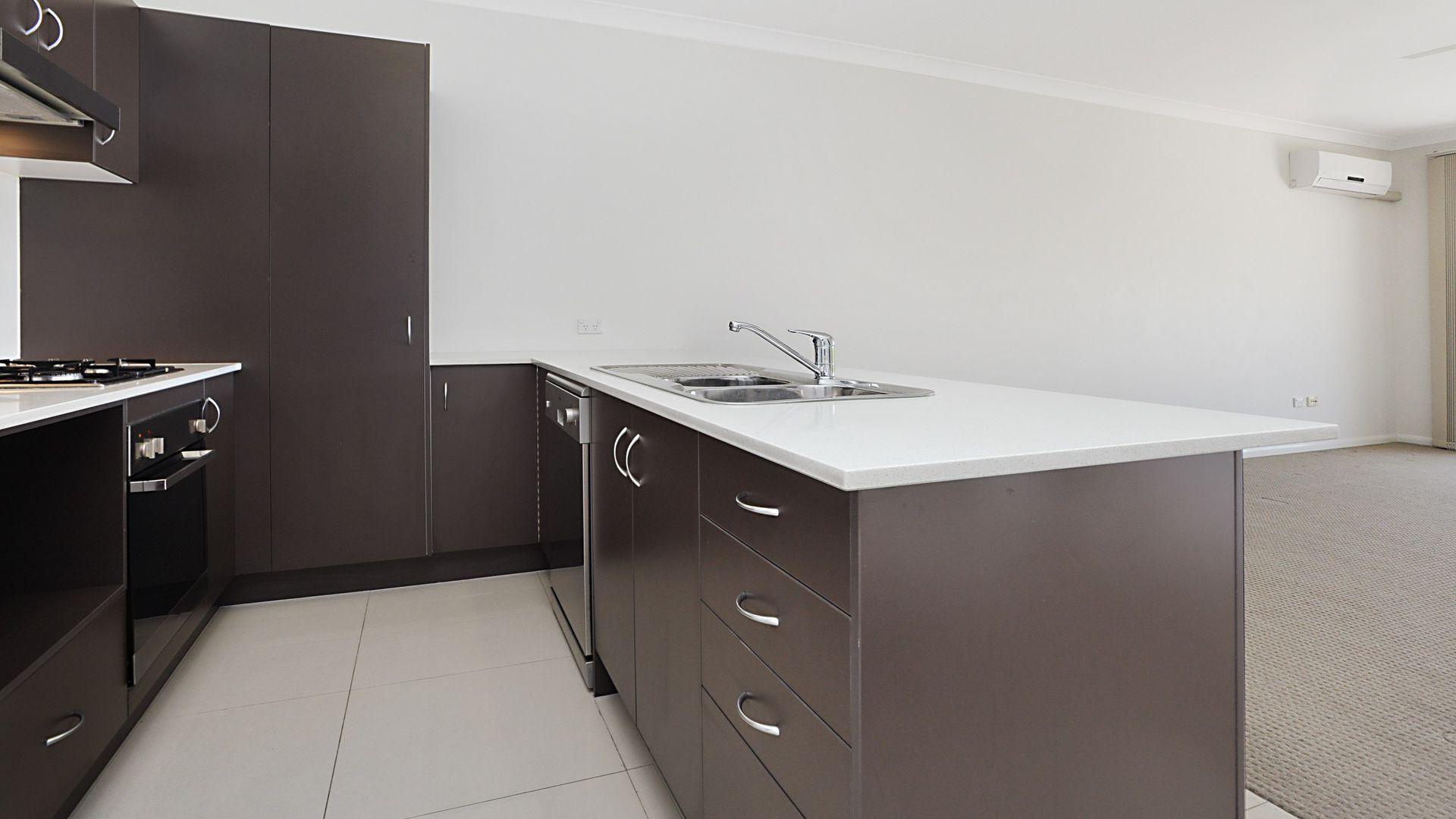 42/24 Westacott Street, Nundah QLD 4012, Image 1