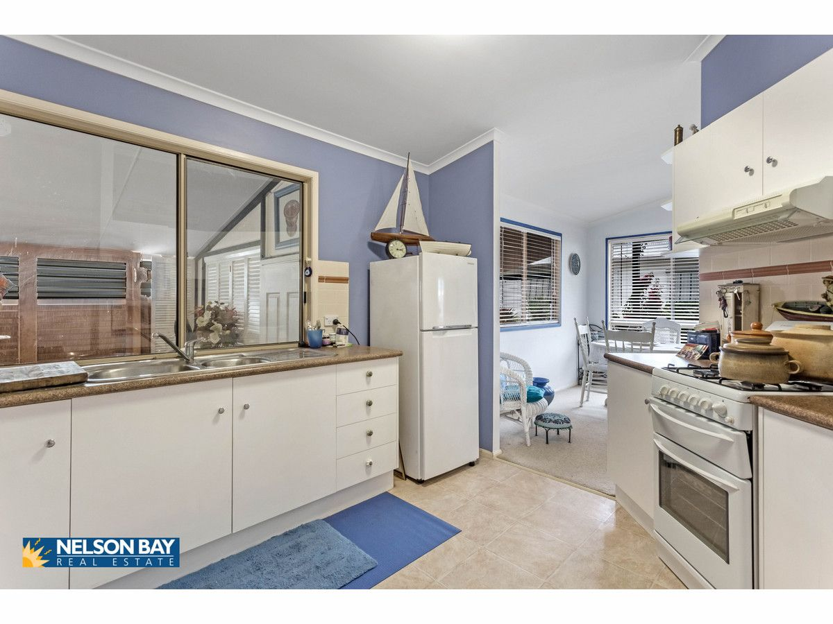 118/2 Frost Road SEAWINDS Village, Anna Bay NSW 2316, Image 1