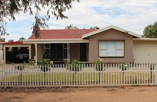 Picture of 5 Smith Street, Port Pirie SA 5540