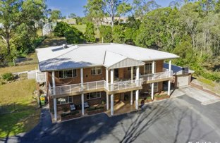 Picture of 6 Gibson Court, Cashmere QLD 4500