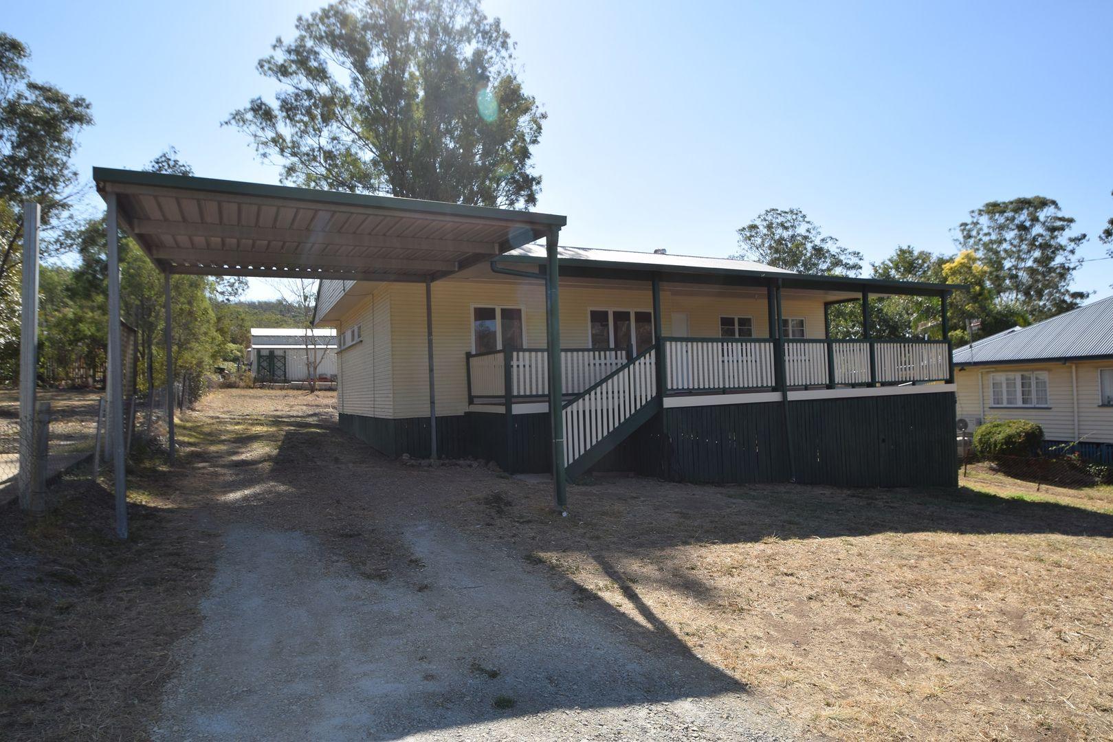 17 Down Street, Esk QLD 4312, Image 0