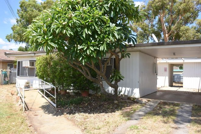 Picture of 305 Edward Street, MOREE NSW 2400