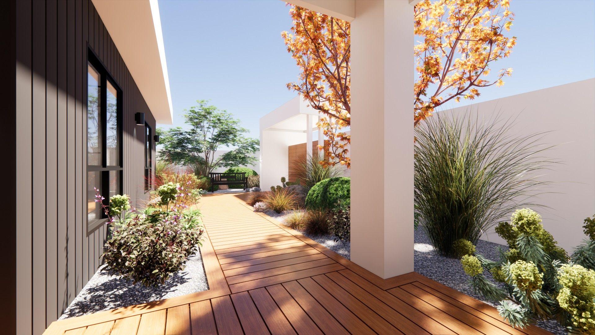 30 Wurth Drive, Mudgee NSW 2850, Image 2