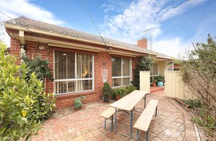 Picture of 180 Daley Street, Glenroy VIC 3046