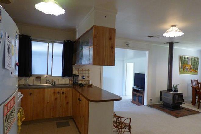 Picture of 4 Lander Street, DARLINGTON POINT NSW 2706