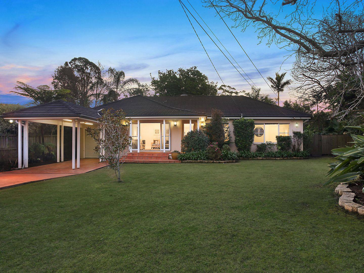 9 Oxford Place, St Ives NSW 2075, Image 0