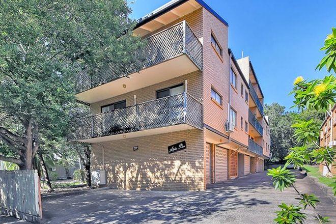Picture of 3/10 Alpha Street, TARINGA QLD 4068