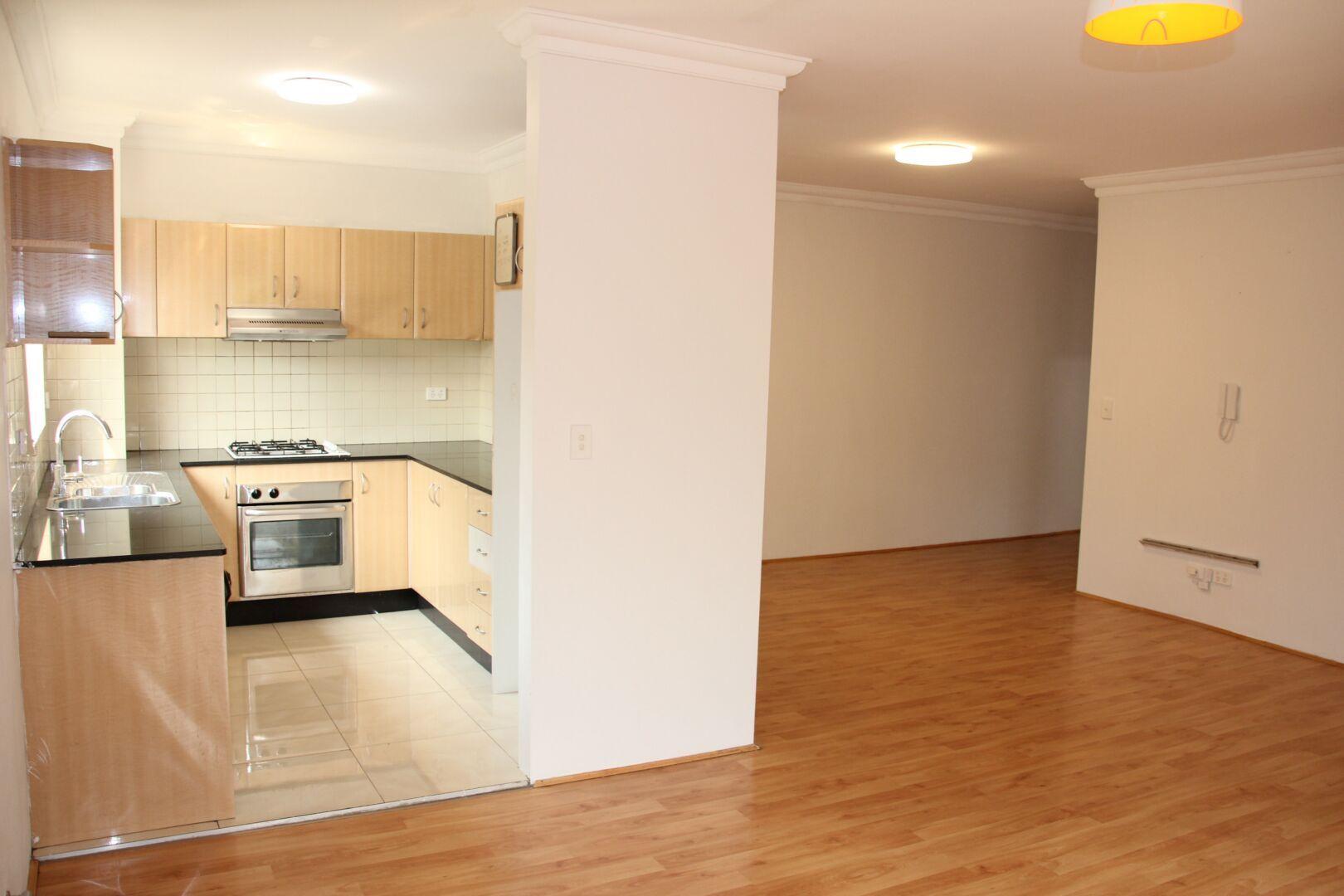 42 West Street, Hurstville NSW 2220, Image 1