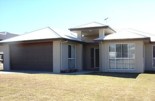 Picture of 8 Lilly Pilly Place, Calliope QLD 4680