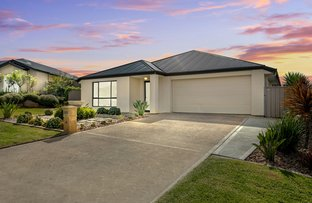 Picture of 49 Parkview Drive, Murray Bridge SA 5253