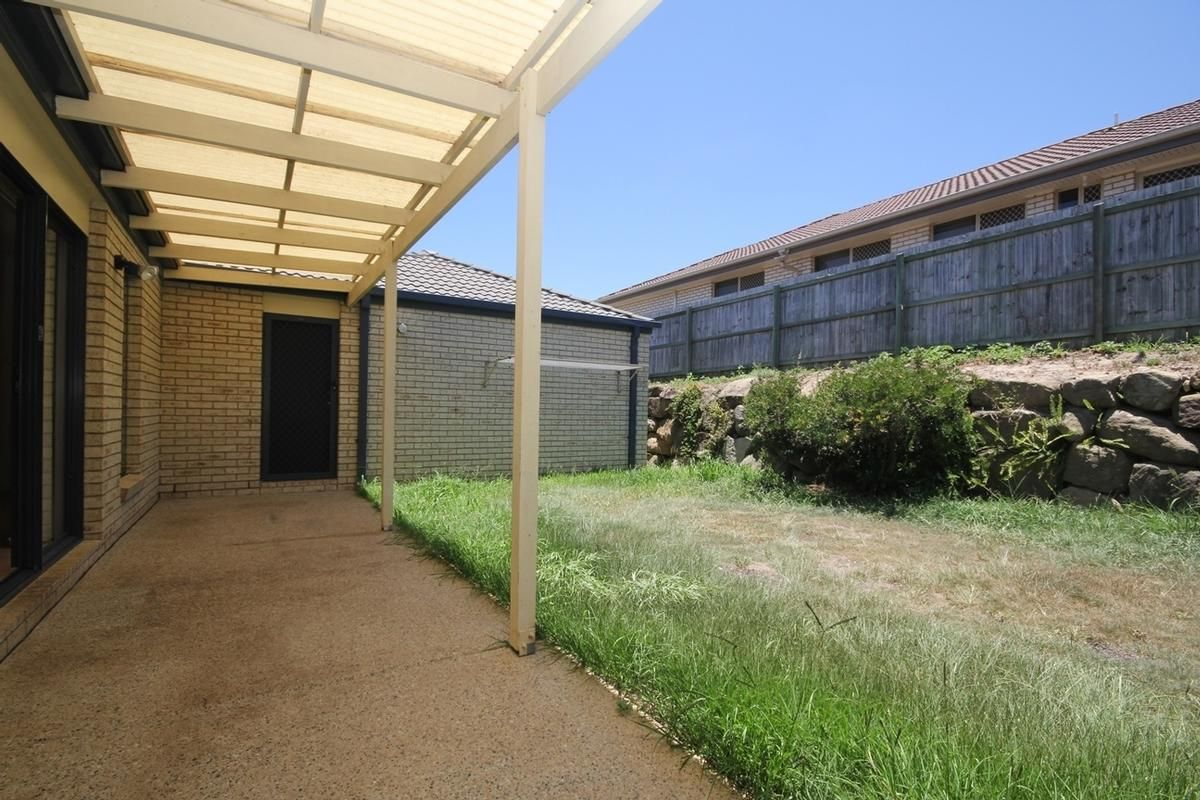 120 Sunview Road, Springfield QLD 4300, Image 13
