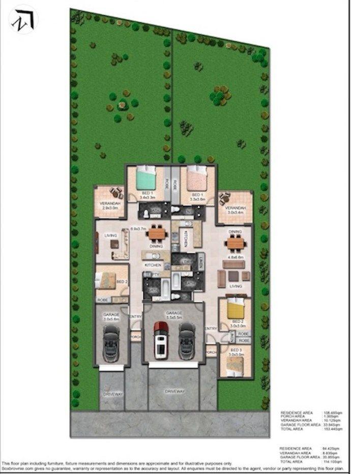 43c Pineland street, Loganlea QLD 4131, Image 1