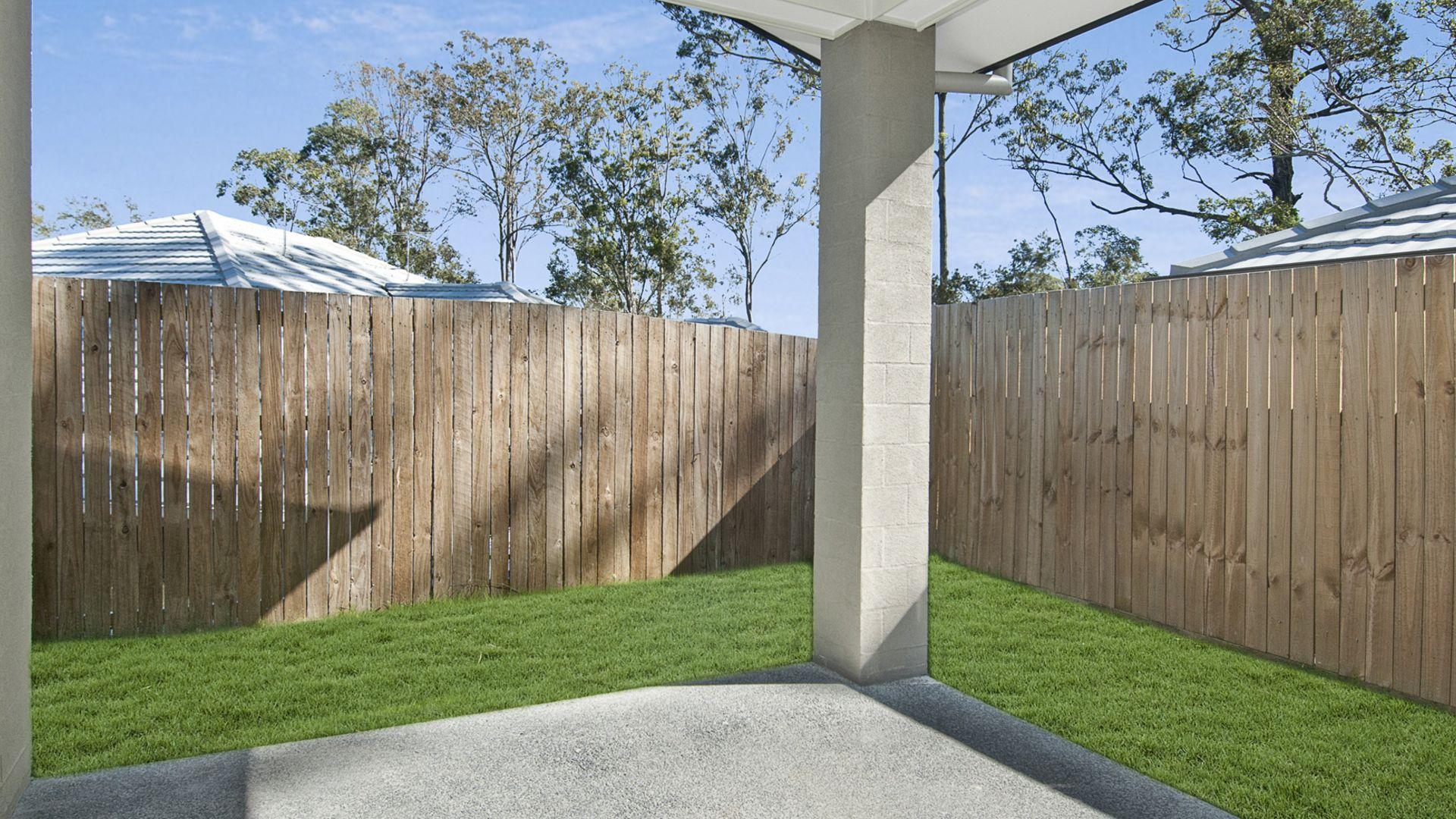 5 Rothbury Terrace, Pimpama QLD 4209, Image 7
