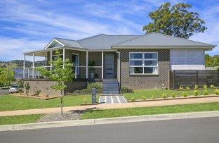 5 Garran Avenue, Mittagong NSW 2575