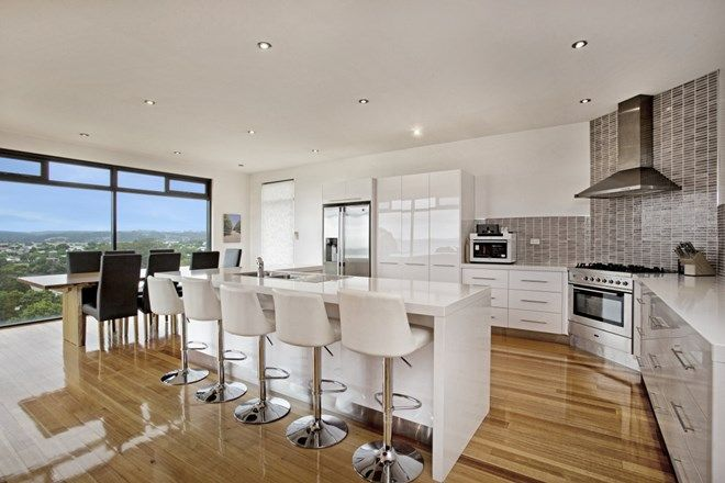 Picture of 9 Inglisdale Drive, WYNYARD TAS 7325