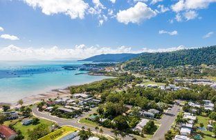 Picture of 10 Beach Road, Cannonvale QLD 4802