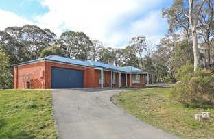 Picture of 31 Melville Drive, Kyneton VIC 3444