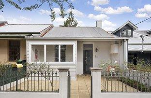 88 Carlisle Street, Leichhardt NSW 2040